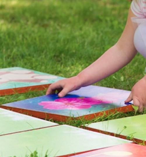 10 dzīvei noderīgas prasmes bērniem ar autismu