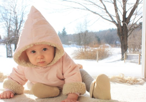 Dienas spēle: Lieto higiēnisko lūpu krāsu arī ziemā!