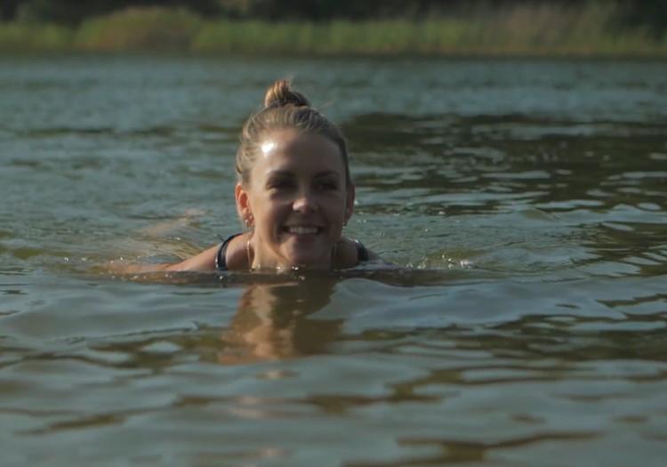 Māmiņu Klubs testē: Aukstuma peldes