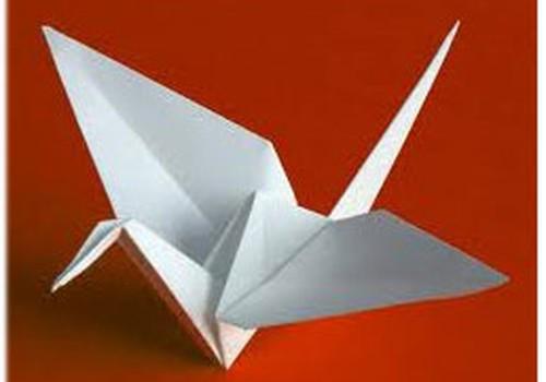Interešu izglītības pedagogi un pacienti apgūs Origami mākslu