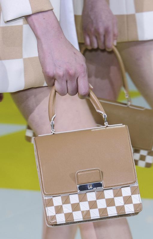 Копии сумок от louis vuitton