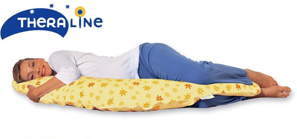 Сон будущей мамочки: позы, в которых рекомендуется спать во время беременности - Беременность - Мамин Клуб